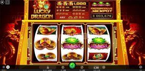 lucky dragon slots 3